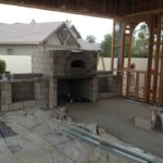 Outdoor Kitchens by Maranatha Landscape Bakersfield CA