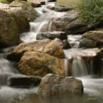 water features from maranatha landscape