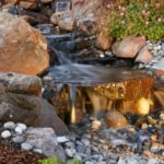 kern county water features maranatha landscapce