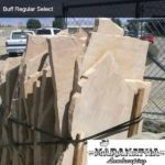 Buff Regular Select - Maranatha Landscape Bakersfield